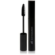 e.l.f. Cosmetics Volume Plumping Mascara Black
