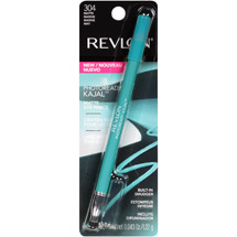 Revlon Photoready Kajal Eye Pencil 304 Matte Marine