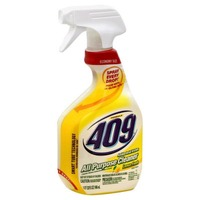 Formula 409 All-Purpose Cleaner Lemon Fresh