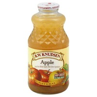 RW Knudsen 100% Juice, Apple