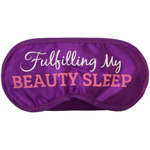 Beyond Optics Fashion Sleep Mask