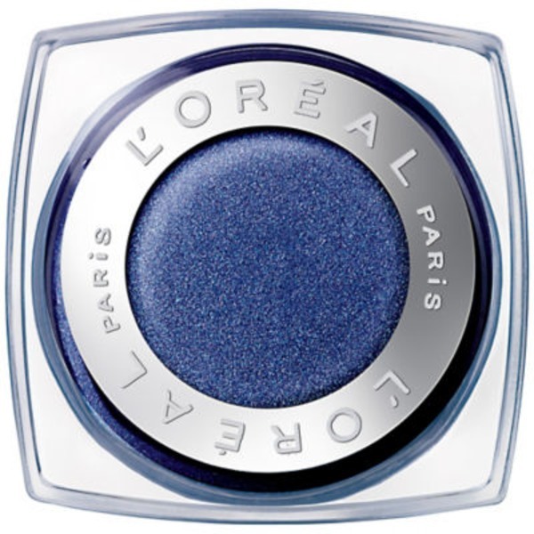 Infallible 889 Midnight Blue Eye Shadow