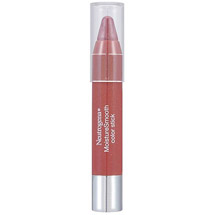 Neutrogena MoistureSmooth Color Stick Soft Raspberry