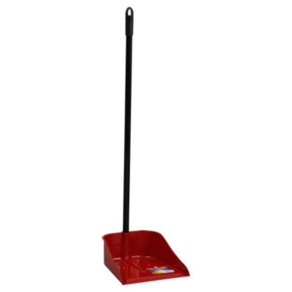 O Cedar Stand-Up Dust Pan