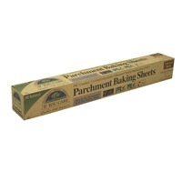 If You Care Parchment Baking Sheets Pre-Cut - 24 CT