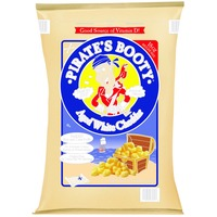 Pirate's Booty Aged White Cheddar Popcorn