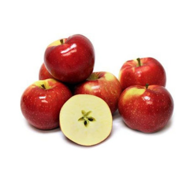 Sweetango Apple