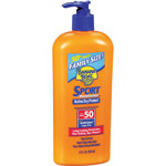 Banana Boat Sport Performance Active Dry Protect SPF 50 Sunscreen