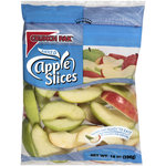 Crunch Pak Mixed Apple Slices