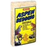 Alphapet: Aspen 1500 Cu. In. Bedding