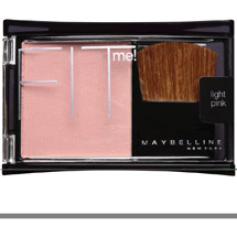 Maybelline New York Fit Me Bronzer Light Pink