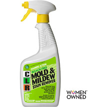 CLR Mold & Mildew Stain Remover