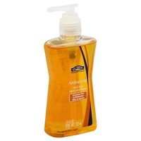 Hill Country Essentials Antibacterial Hand Soap