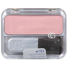 CoverGirl Blush Twinkle