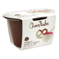 Choco Maker Vanilla Simply Melt