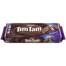 Arnott's Tim Tam Original Cookies