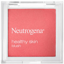 Neutrogena Healthy Skin Blush Flushed 30