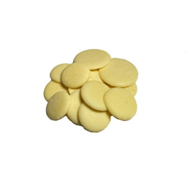 Bulk White Chocolate Chips
