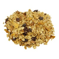 SunRidge Farms Organic Quinoa Coconut Mango Granola