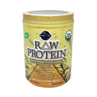 Garden of Life Protein, Raw Organic, Unflavored