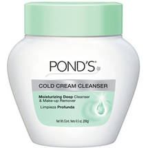 Pond's Cold Cream