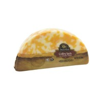 Boar's Head Colby Jack All Natural Cheese