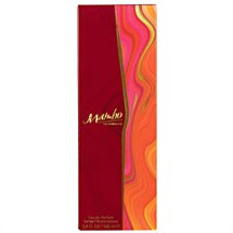 Mambo 3.4 oz for Women