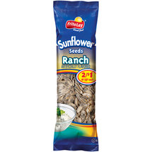 Frito-Lay Ranch Sunflower Seeds