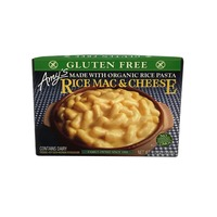 Amy's Rice Mac & Cheese