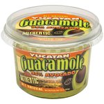 Yucatan Foods Authentic Guacamole
