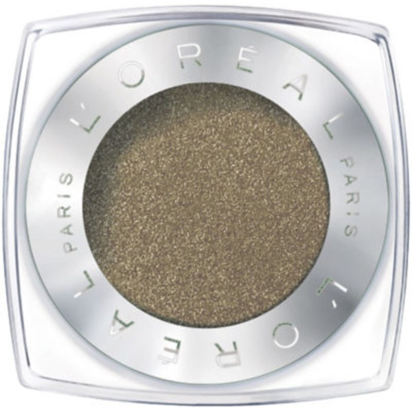 Infallible 755 Gilded Envy Eye Shadow