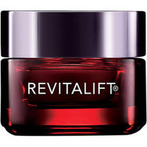 L'Oreal Paris Revitalift Triple Power Deep-Acting Moisturizer