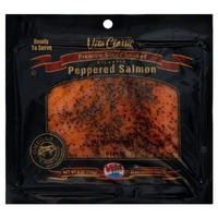 Vita Peppered Salmon, Atlantic