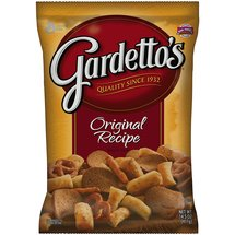 Gardetto's Original Recipe Snack Mix