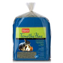 Hartz Ultra 96 oz Timothy Hay