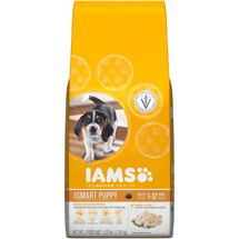 Iams ProActive Health Smart Puppy Original Premium Puppy Food