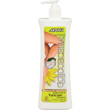 Goicoechea Arnica Body Lotion