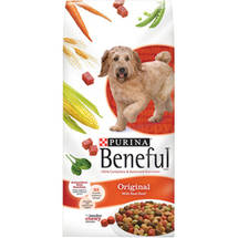 Beneful Original Dog Food