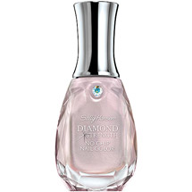 Sally Hansen Diamond Strength No Chip Nail Color Together Forever