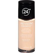 Revlon ColorStay Makeup for Combination/Oily Skin 180 Sand Beige