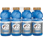 G2 G Series Perform Blueberry-Pomegranate Sports Drink