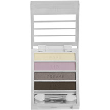 e.l.f. Flawless Eyeshadow Happy Hour