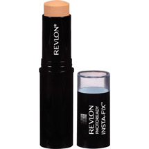 Revlon Photoready Insta-Fix Makeup 160 Medium Beige