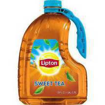 Lipton Sweet Tea Iced Tea