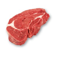 H-E-B USDA Select Boneless Beef Chuck Roast