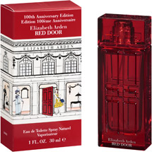 Elizabeth Arden Red Door Eau De Toilette Spray For Women