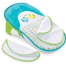 Summer Infant Folding Bath Sling each