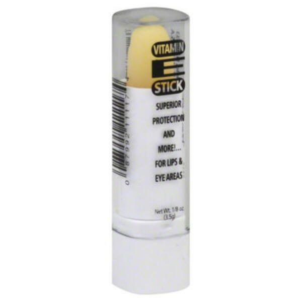Reviva Labs Vitamin E Stick