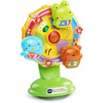 VTech Lil' Critters Spin and Discover Ferris Wheel