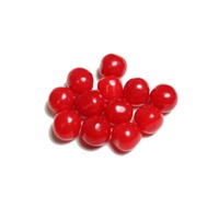 Sweet Candy Co. Cherry Fruit Sours